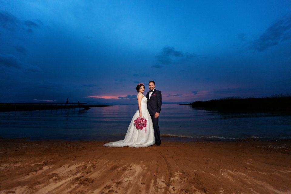 2018 Wedding Photos Poses Duru Photo 0009