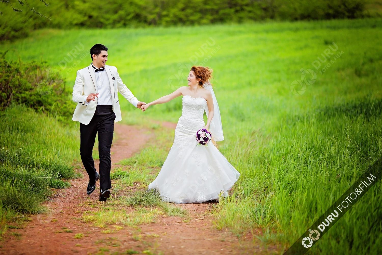 2018 Wedding Photos Poses Duru Photo 0051